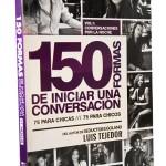 150formas-iniciar-conversacion