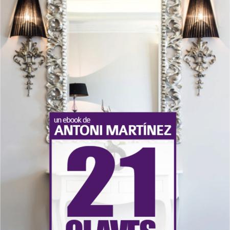 21-claves-antoni-05