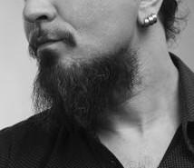 Luis Tejedor