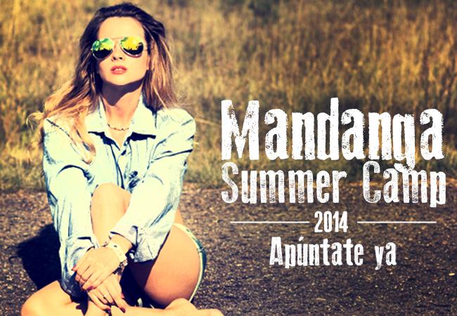 Mandanga-summer-curso-verano-habilidades-sociales