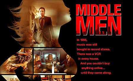 Middle-Men-origen-pornografia