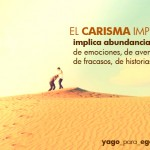 accion-carisma-forjar-diversion
