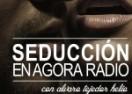 Helio en Agora Radio – Conversaciones con desconocidos