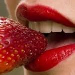 alimentos afrodisiacos arginina zinc magnesio deseo sexual