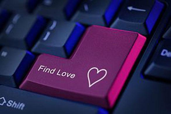 http://www.egolandseduccion.com/wp-content/uploads/amor-por-internet.jpg