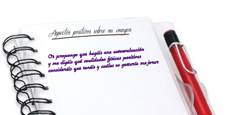 asesora-imagen-belaba2