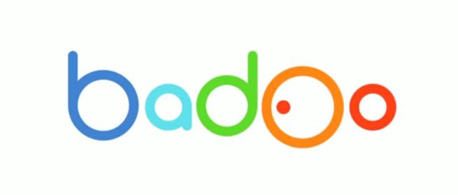 ligar con badoo
