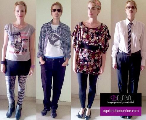 belaba-estilos-ropa