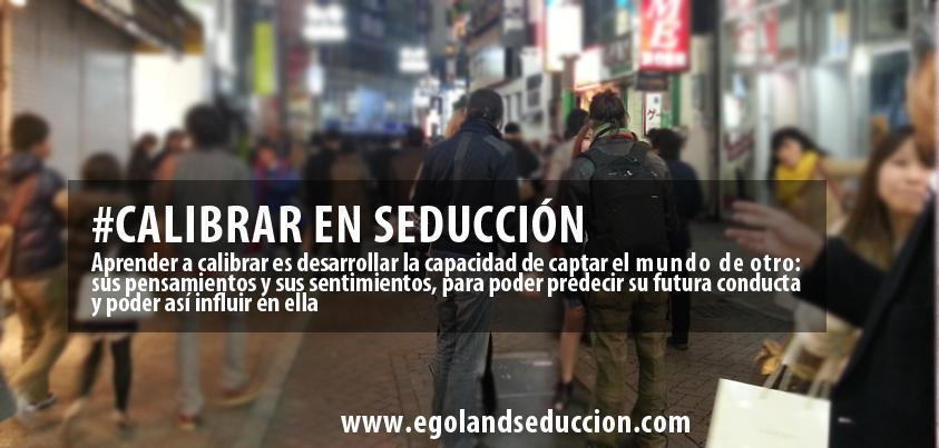 calibrar-seduccion-lenguaje-no-verbal