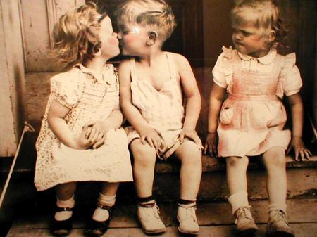 los celos y los problemas de pareja
