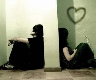 celos problemas imaginacion pareja