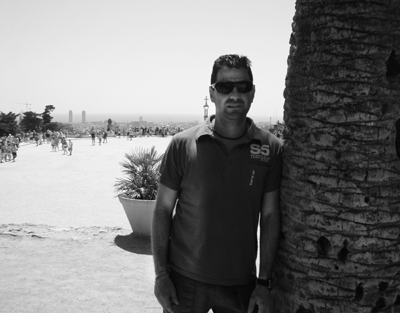 chico-playa