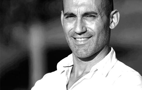Raul Selas