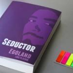 comprar-seductor-egoland-libro-seduccion-ligar2