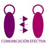 comunicacion-efectiva