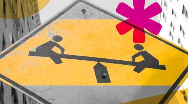 14 pasos para escapar de la rutina en una relación de pareja