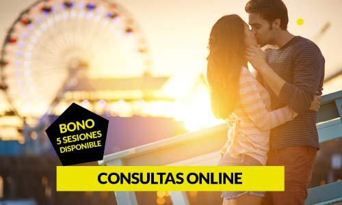 consultas online seduccion