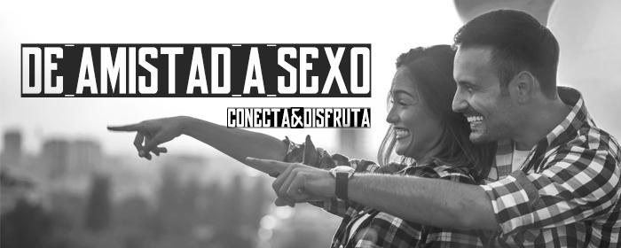 convertir-amistad-sexo