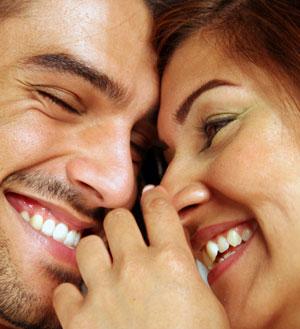 cualificacion emocional seduccion conocer personas