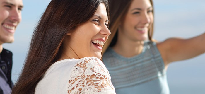 curso mujeres ligar y seduccion