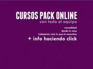 cursos-ligar-seduccion-psicologia-online