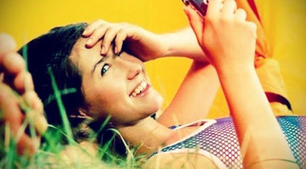 Seducir de día: 5 claves inquebrantables
