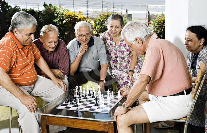 dia-mundial-alzheimer-residencia-ancianos