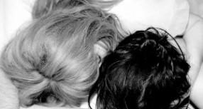Cómo mantener el sexo como algo estimulante (III)