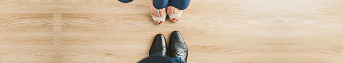 dos-pasos-para-conocer-persona-te-atrae-2
