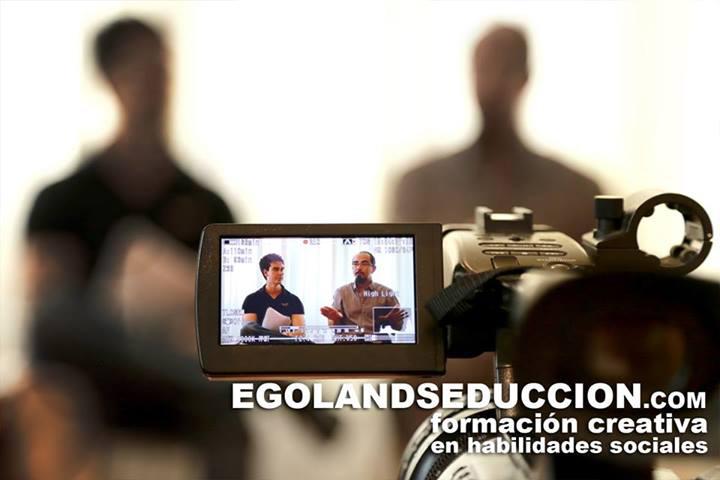 egoland-conferencia-barcelona-pau-luis-tejedor