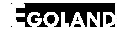 Egoland Seducción
