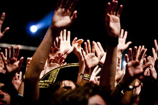 relato erotico festival musica