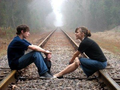 generar complicidad amigos hablar validacion