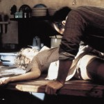 escena de sexo jack nicholson harina