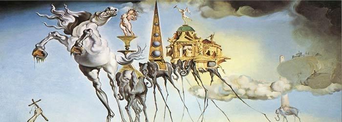 imaginacion-dali-cuadro