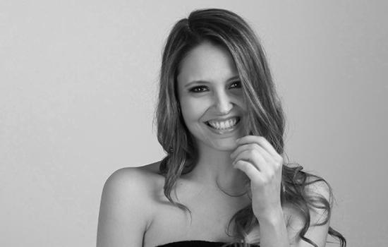 Laura Bosch