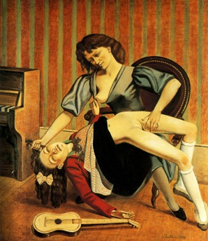 leccion-guitarra-balthus