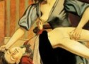 10 imágenes sexuales que confrontan con la moral
