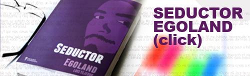 libros-consejos-como-ligar-seduccion