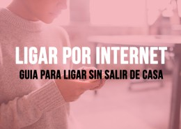 ligar-por-internet