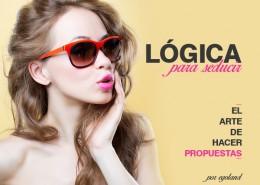 logica y propuestas para seducir y ligar