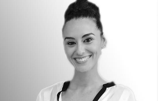 Magda Cremades
