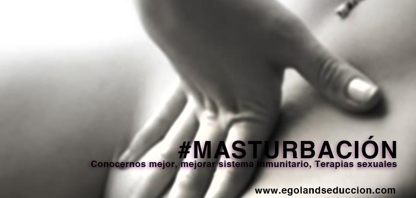 masturbacion-femenina-masculina
