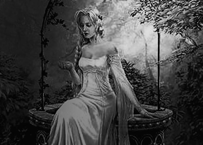 erotismo-medieval-relato