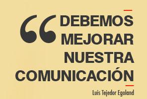mejorar nuestra comunicacion para ligar