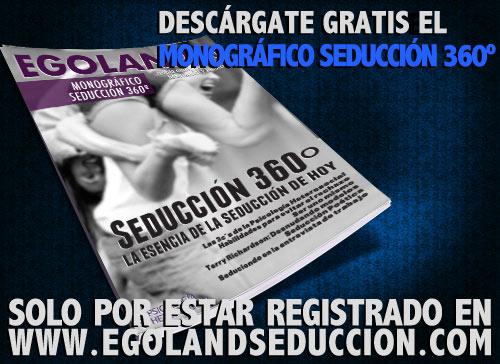 monografico-seduccion-360-descargar-gratis