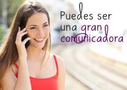 claves-comunicacion-mujeres