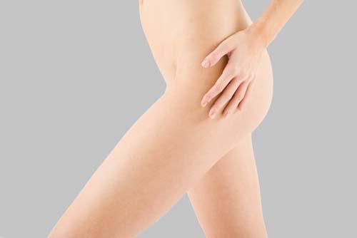 musculos pelvicos ejercicios kegel mujeres