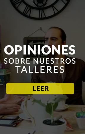 opiniones-taller-egolnd