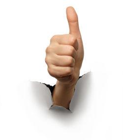 ejercicios psicologia positiva optimismo